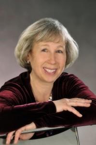 Privater Klavierunterricht von Olga Linder in Frankfurt am Main